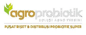 logo agroprobiotik