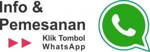 whatsapp link biotogrow